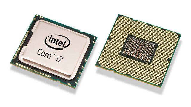 Nuevo error de seguridad crítico en procesadores Intel similar a Meltdown y Spectre