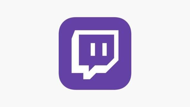 Amenazan con tirotear la oficina de Twitch en San Francisco