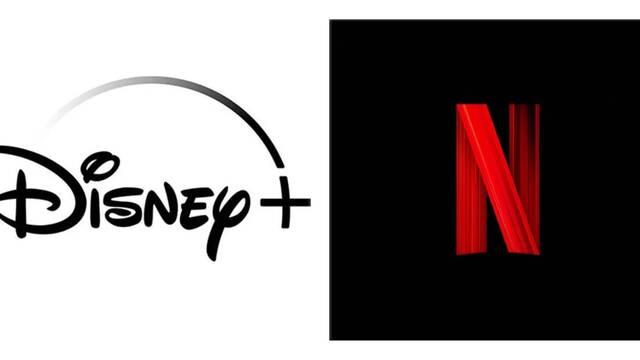 Disney: Es una coincidencia que el Pack de Disney+ cueste igual que Netflix