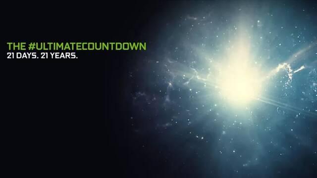 NVIDIA anticipa un gran anuncio para el 31 de agosto, ¿será la GeForce RTX 3080?