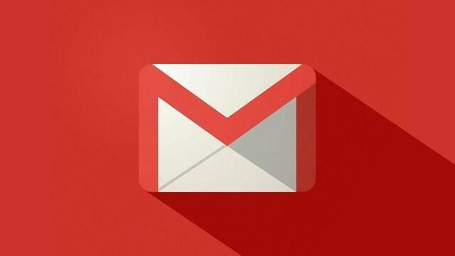 Actualizado: Google arregla los problemas de Gmail y Google Drive en todo el mundo