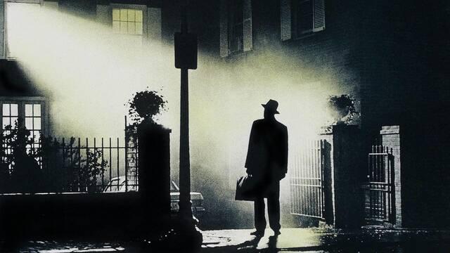 'El exorcista' estrenará un 'reboot' para 2021