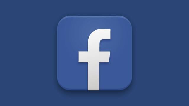 Facebook obligará a utilizar su nuevo diseño a partir de septiembre