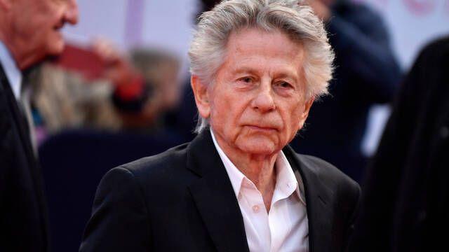 Polanski pierde el recurso por su expulsión de la Academia de Artes y Ciencias Cinematográficas
