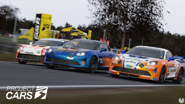 AMD lanza los drivers 20.8.3 para Marvel's Avengers, Project CARS 3 y Fortnite
