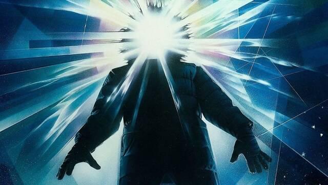 'La Cosa' confirma su reboot con ayuda del propio John Carpenter