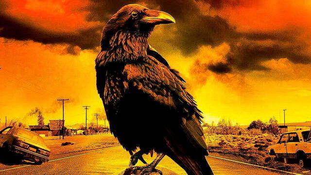 The Stand: El Apocalipsis de Stephen King recibe tráiler