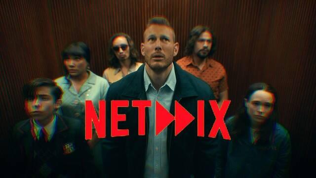 Netflix permite cambiar el ritmo de reproducción con estos nuevos controles