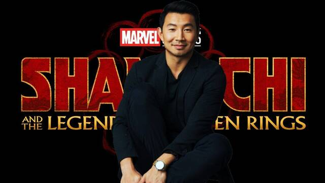 Shang-Chi volverá a rodar en Australia y se revela uno de los sets