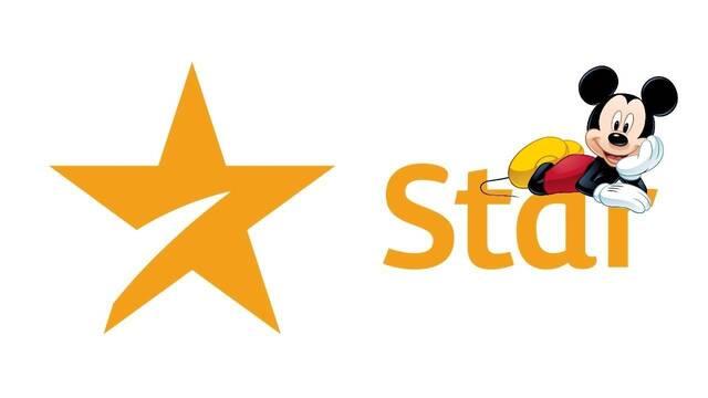 Star: Nueva plataforma de Disney para todo lo que no tiene sitio en Disney+