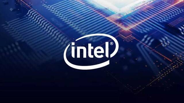 Se filtran 20 GB de información confidencial de Intel