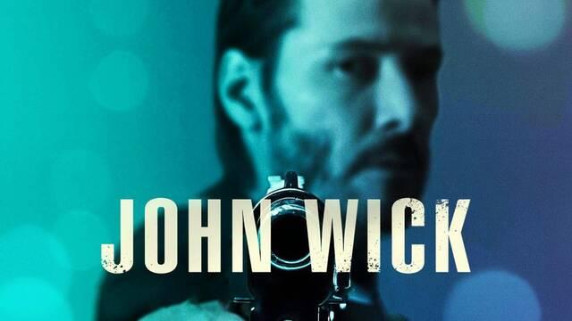 John Wick 5 confirmada: Se grabará justo después de la cuarta película