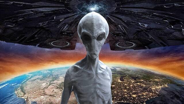 Un experto detalla qué pasaría si una civilización alienígena invade la Tierra
