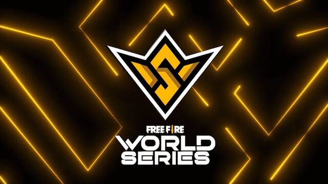 Free Fire World Series 2021, cancelado por el coronavirus