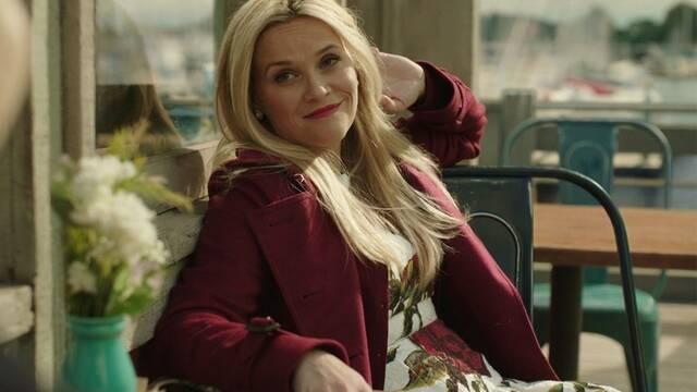 Reese Witherspoon vende Hello Sunshine, su productora, por 900 millones