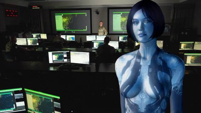 El Pentágono tiene una IA capaz de predecir eventos con días de antelación