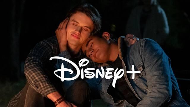 La serie LGTBQ+ Con amor, Víctor recibirá una tercera temporada en Disney+