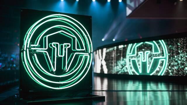 Immortals cierra el fichaje de su equipo de League of Legends Wild Rift