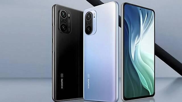 Xiaomi ya es la marca que más móviles vende en Europa seguida de Samsung y Apple