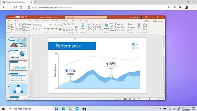 Microsoft paraliza la prueba gratuita de Windows 365 por su alta demanda