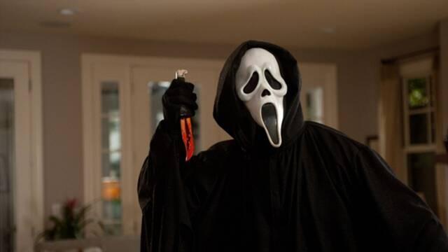 Scream 5: Los directores prometen guiños y 'easter egg' a los aficionados a la saga