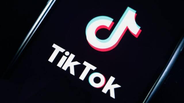 TikTok comienza a hacer pruebas para crear sus propias historias a lo Instagram