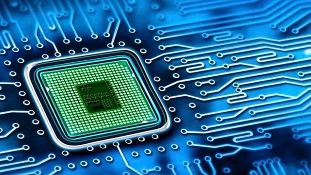 La crisis de los semiconductores: TSMC y Samsung reciben duras presiones