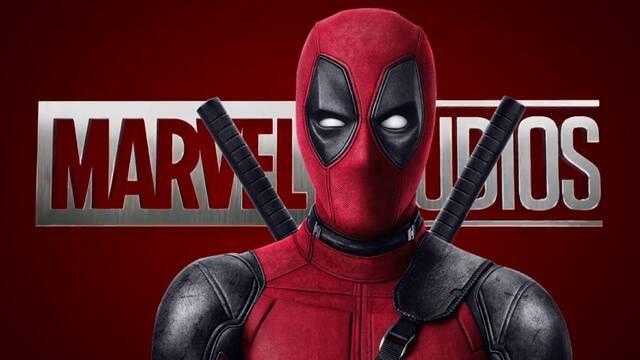 Ryan Reynolds está preocupado por la llegada de Deadpool al MCU