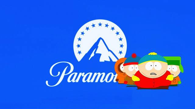 South Park: Paramount Plus da luz a 14 películas y renueva la serie hasta la temporada 30