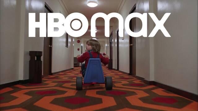 La serie de 'El Resplandor' con J.J. Abrams se cancela antes de estrenarse en HBO Max