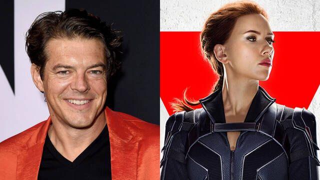 El productor Jason Blum respalda a Scarlett Johansson en su cruzada contra Disney
