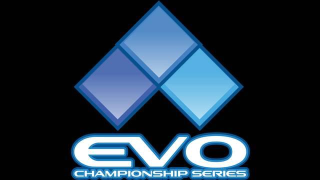 Japón tendrá su propio torneo EVO de juegos de lucha en 2018