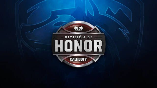 Arctic Gaming ocupará el lugar de Deaka Club en la División de Honor de Call of Duty