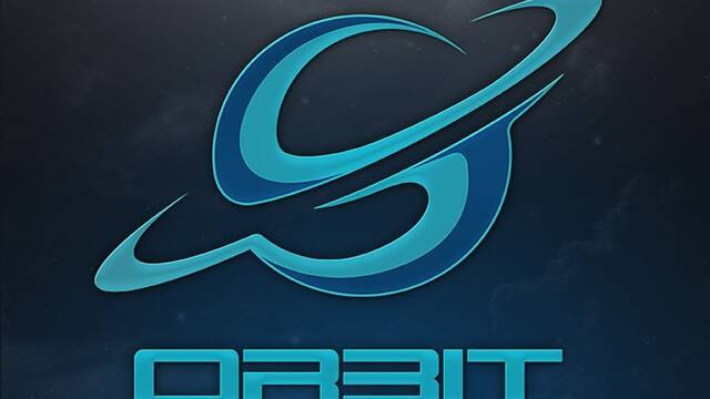 Orbit decide prescindir de su actual equipo de Call of Duty