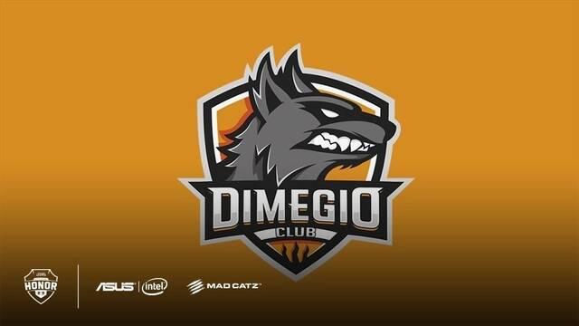 Las dificultades económicas de Dimegio hacen peligrar al club en División de Honor