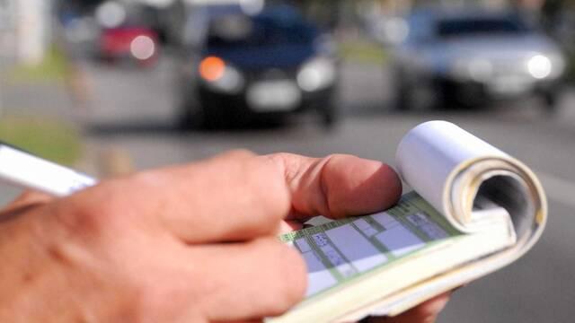 La LVP sanciona a KIYF Logitech con 750 euros de multa