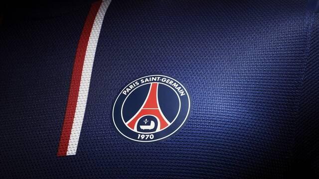 El PSG se encuentra perfilando su entrada en los deportes electrónicos