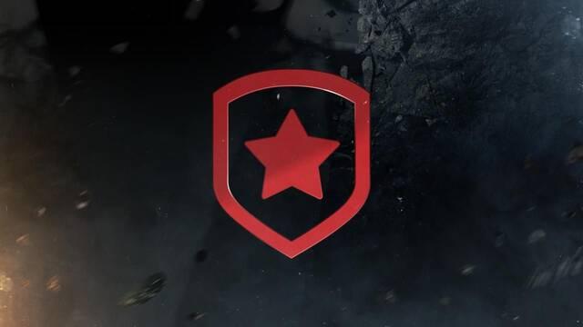 Gambit multa a los jugadores implicados en el escándalo del Mundial de CS:GO
