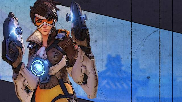Overwatch Open: Sigue en directo su gran final