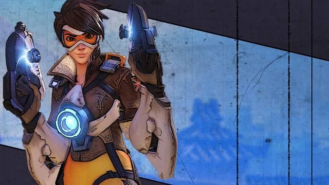 Overwatch Open: Sigue en directo su gran final