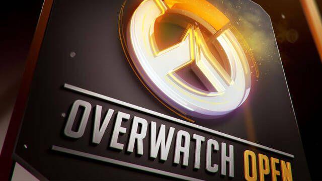 Las mejores jugadas de la fase regional del Overwatch Open