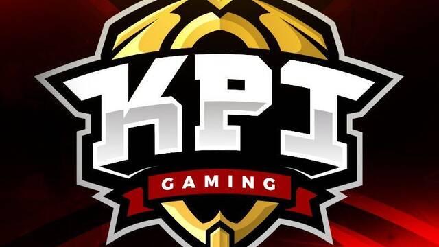 KPI Gaming, el nuevo club de eSports español, presenta a sus equipos de CS:GO y Hearthstone