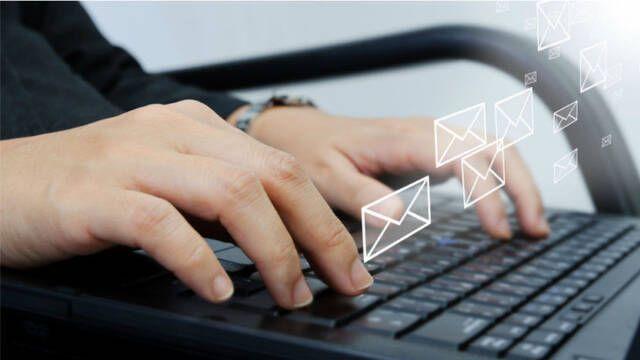 Snapmail, la extensión de Chrome que te permite enviar correos de Gmail que se autodestruyen