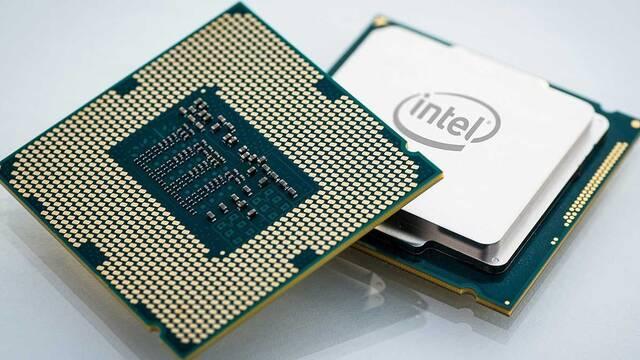 Nuevo Benchmark del Intel Core i7 8700K