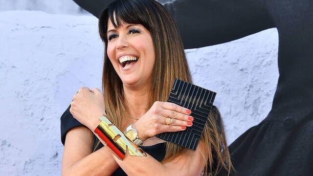 Con Wonder Woman 2, Jenkins se convierte en la directora mejor pagada de la historia