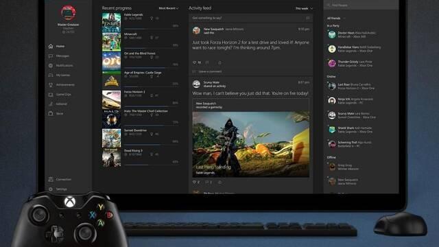 Microsoft corregirá los problemas de rendimiento de algunos juegos en Windows 10