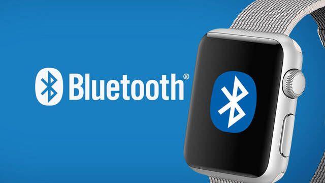 Google arregla un fallo de seguridad de Bluetooth