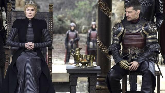 La temporada 8 de Juego de Tronos filmará varios finales para evitar spoilers