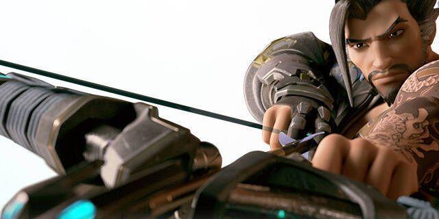 Overwatch será gratis en PC, PS4 y Xbox One el fin de semana del 22 al 25 de septiembre