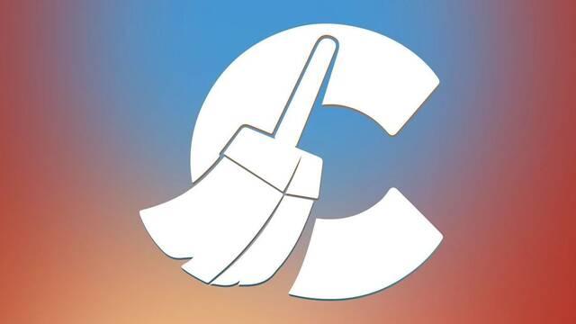 Hackean CCleaner poniendo en jaque a millones de usuarios